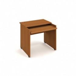 Stůl pracovní rovný 85cm Hobis Gate (GS 9 X)