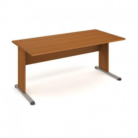 Stůl pracovní rovný 180cm, Hobis Proxy (PS 1800)