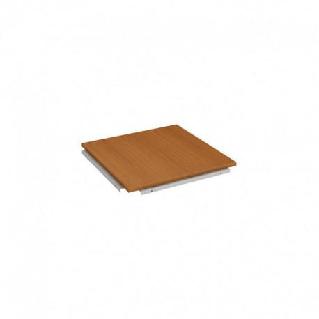 Stůl spojovací  80cm, Hobis Proxy (PP 800)