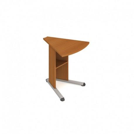 Stůl spojovací, Hobis Proxy (PP 452)