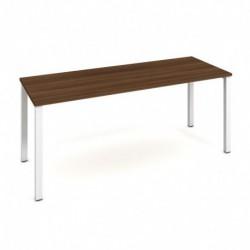 Kancelářský stůl Hobis UNI   jednací  180cm (UJ 1800 )