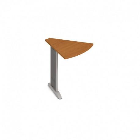 Stůl spojovací, Hobis Cross (CP 451)