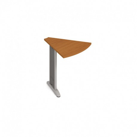 Stůl spojovací, Hobis Flex (FP 451)
