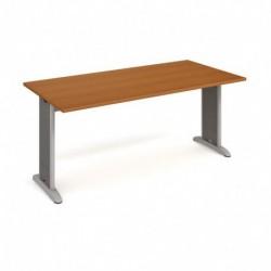 Stůl jednací rovný 180cm, Hobis Flex (FJ 1800)