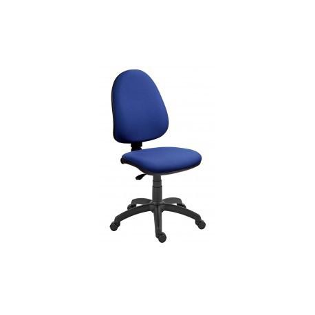 Kancelářská židle pracovní Panther