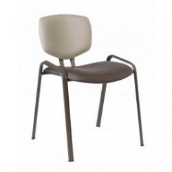 Kancelářská židle  jednací 2150 ISY 45