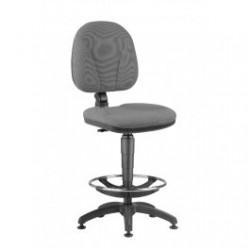 Kancelářská židle  pracovní 1040 ERGO