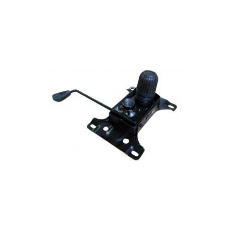 Mechanismus PLU 2714
