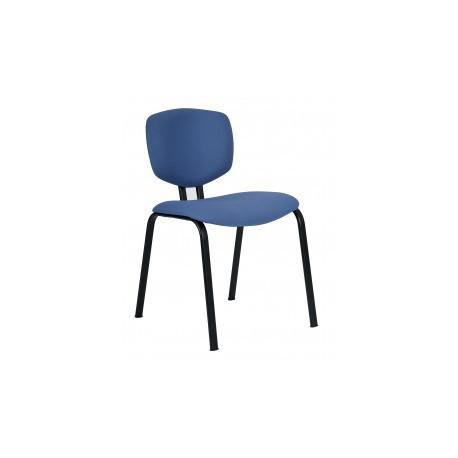 Kancelářská židle jednací 2150 ISY Stretta