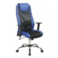 Kancelářská židle SANDER