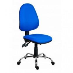 Kancelářská židle pracovní Panther ASYN (C)