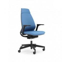 Kancelářská židle 1890 SYN Infinity