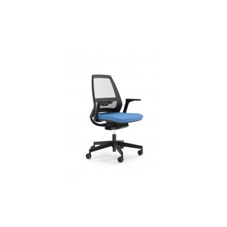 Kancelářská židle 1890 SYN Infinity NET