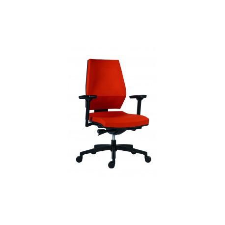 Kancelářská židle 1875 SYN MOTION
