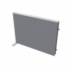 Akustik paraván na stůl 60 cm + 1x SK (TPA S 600 SK 1)