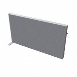 Akustik paraván na stůl 80 cm + 1x SK (TPA S 800 SK 1)