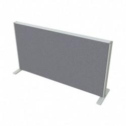Akustik paraván na stůl 80 cm + 2x SK (TPA S 800 SK 2)
