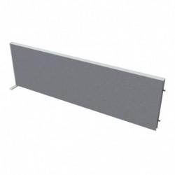 Akustik paraván na stůl 140 cm + 1x SK (TPA S 1400 SK 1)