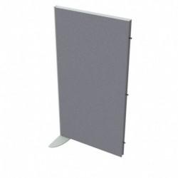 Akustik příčka 60 cm + 1x SK (TPA P 600 1180 SK 1)