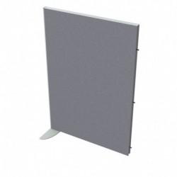Akustik příčka 80 cm + 1x SK (TPA P 800 1180 SK 1)
