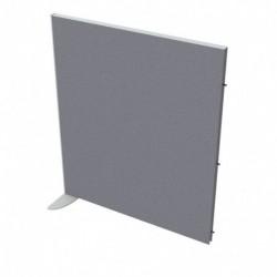 Akustik příčka 100 cm + 1x SK (TPA P 1000 1180 SK 1)