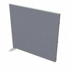 Akustik příčka 120 cm + 1x SK (TPA P 1200 1180 SK 1)