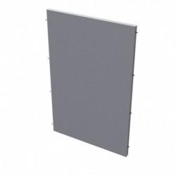 Akustik příčka 100 cm (TPA P 1000 1565)