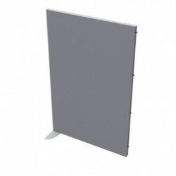 Akustik příčka 100 cm + 1x SK (TPA P 1000 1565 SK 1)