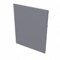 Akustik příčka 120 cm (TPA P 1200 1565)