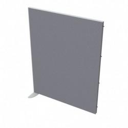 Akustik příčka 120 cm + 1x SK (TPA P 1200 1565 SK 1)