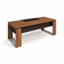 Stůl psací Exner Expo+ (E 200 K)
