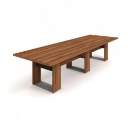 Stůl jednací 300x120 Exner Expo+ (EJ 4 K)