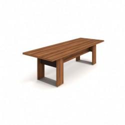 Stůl jednací 240x100 Exner Expo+ (EJ 9 K)