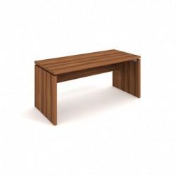 Stůl psací 160x80 Exner Assist (A 160)