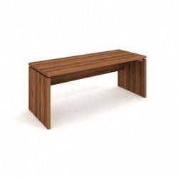 Stůl psací 180x80 Exner Assist (A 180)