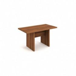 Stůl jednací 130x80 Exner Assist (AJ 3)