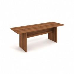 Stůl jednací 200x80 Exner Assist (AJ 4)