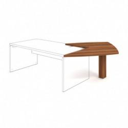 Stůl přídavný 113x113 Exner Assist (AD 2 113)