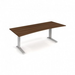 Pracovní stůl 200 kosatka Exner Exact (XP6 200)