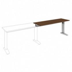 Stůl pro řetězení 160 x 60 Exner Exact (XD1 160)