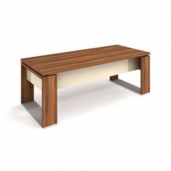 Stůl psací Exner Expo+ (E 200 S)
