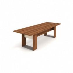Stůl jednací 240x100 Exner Expo+ (EJ 9 S)