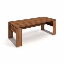Stůl psací Exner Expo+ (E 200)