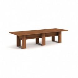 Stůl jednací 300x120 Exner Expo+ (EJ 4)