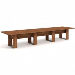 Stůl jednací 420x120 Exner Expo+ (EJ 5)