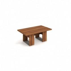 Stůl konferenční 120x80 Exner Expo+ (EJ 6)
