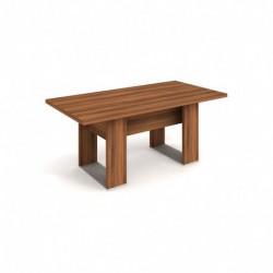 Stůl jednací 170x100 Exner Expo+ (EJ 8)