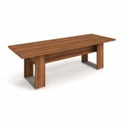 Stůl jednací 240x100 Exner Expo+ (EJ 9)