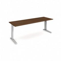 Pracovní stůl 200 x 80 Exner Exact (XPV2 200)