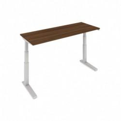 Pracovní stůl 180 x 80 Exner Exvizit (VP2 180)